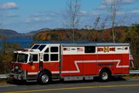 24-Rescue