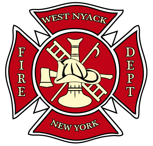 west nyack fire department rh wnfd org fire station logo backstories fire station logos designs