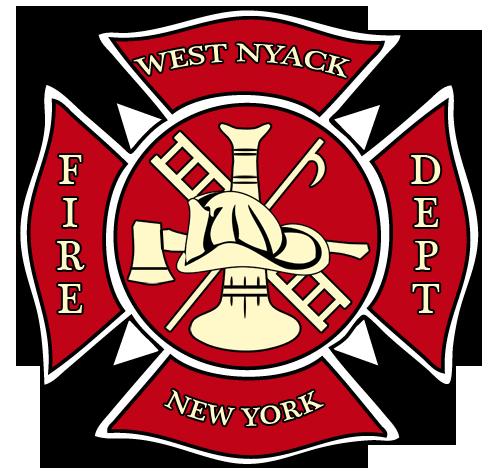 west nyack fire department rh wnfd org fire department logo images fire department logo creator